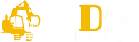 logo-alb-mic